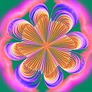 Bloom 3 1 11 for Cailyn  (UF0153) by barrowda
