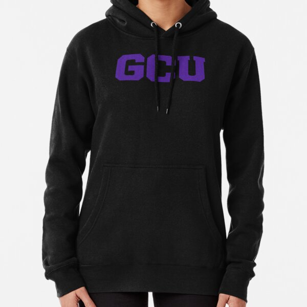 The Grand Canyon Antelopes Pullover Hoodie
