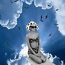 Daily meditation by Susan Ringler