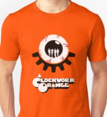 A Clockwork Orange (1) T-Shirt