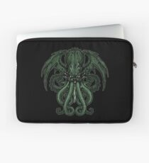 Cthulhu Laptop Sleeve
