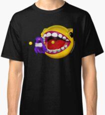 COMP COMP! Classic T-Shirt