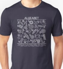 Algaebet  Slim Fit T-Shirt
