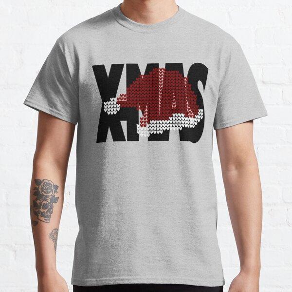 X-MAS Classic T-Shirt