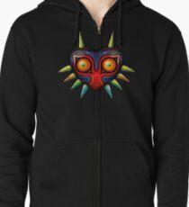 Majora's Mask (Zelda) T-Shirt