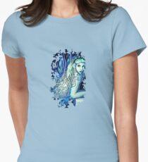 Lynsye T-Shirt