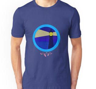 T-shirt ajusté
