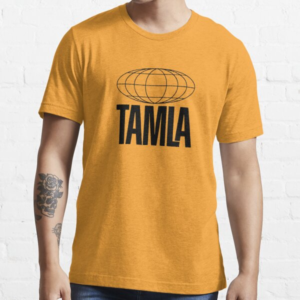 BEST SELLING Tamla Merchandise Essential T-Shirt
