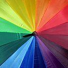 Sundial Spectrum by John Dalkin