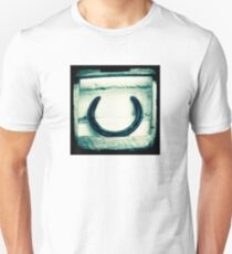 Horseshoe T-Shirt