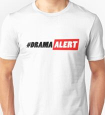 Drama Alert (Keemstar) tshirts, hoodies and more T-Shirt