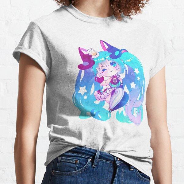 Magical Mirai 2019 Miku Classic T-Shirt