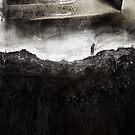Black Hole by Talonabraxas