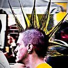 Punk! by trooper72