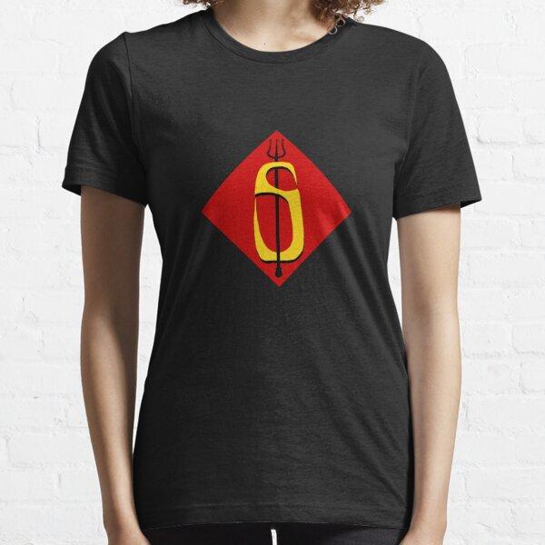 Sacana Essential T-Shirt