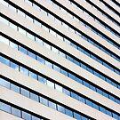 hypotenuse - sandton sun hotel sandton johannesburg by leoork