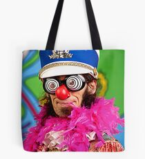 Toy Soldier? Tote Bag