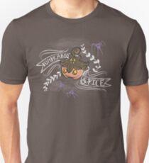 Pumpkaboo Spice  T-Shirt