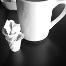 Cup a Joe by Christopher Clark