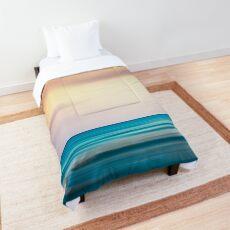 Sunset Shimmer Comforter