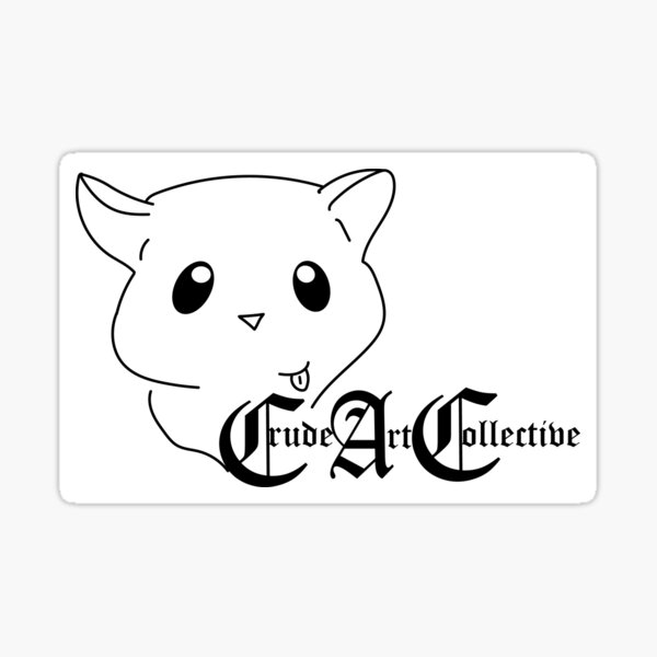Cat Bear Gifts Merchandise Redbubble