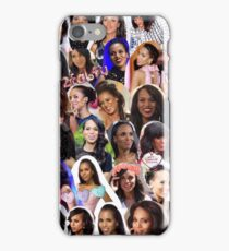 Kerry Washington Phone Case iPhone Case/Skin