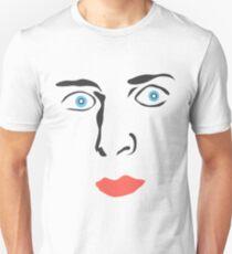 Sebastian Ross Ross Ross Unisex T-Shirt