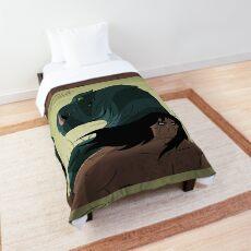 Primal  Comforter