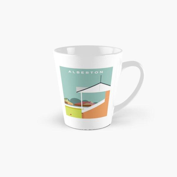Alberton Tall Mug