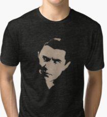 bela Tri-blend T-Shirt