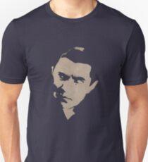 bela Unisex T-Shirt