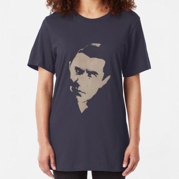 bela Slim Fit T-Shirt