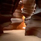 Antelope Canyon - high res by loislame