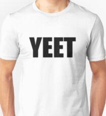 Get Your YEET On Unisex T-Shirt