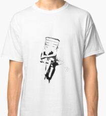 """""""Despair Chair (5)"""" Clothing Classic T-Shirt"""