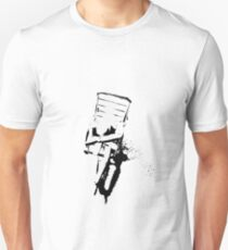 """Despair Chair (5)"" Clothing Unisex T-Shirt"