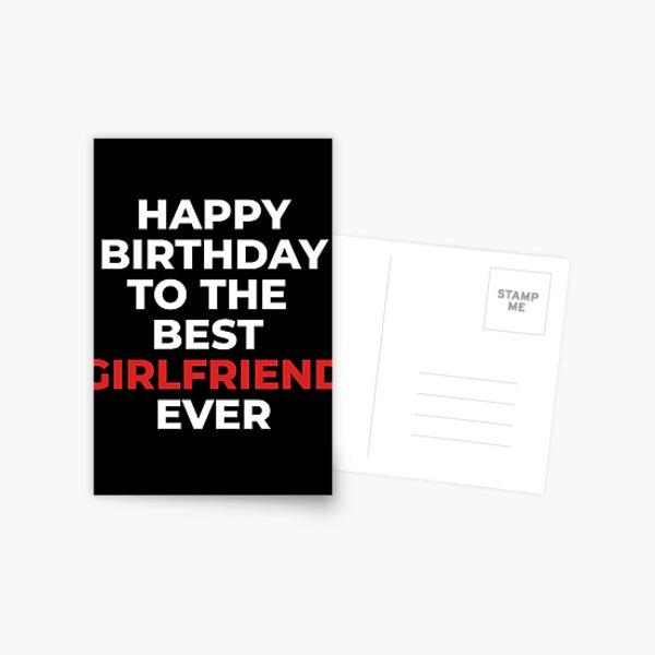 Gute freundin geburtstagswünsche Geburtstagswünsche für