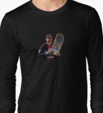 Trophy  Long Sleeve T-Shirt