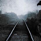 Going Nowhere by Nikki Smith