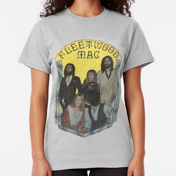 fmt77(41) Classic T-Shirt