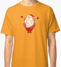 You Lucky!  Classic T-Shirt