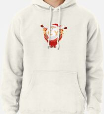 You Lucky!  Pullover Hoodie