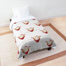 You Lucky!  Comforter