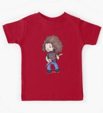 Plushio Sanchez Kids T-Shirt