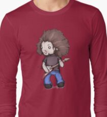 Plushio Sanchez Long Sleeve T-Shirt