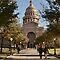Austin, Texas - A Big Texas Experience