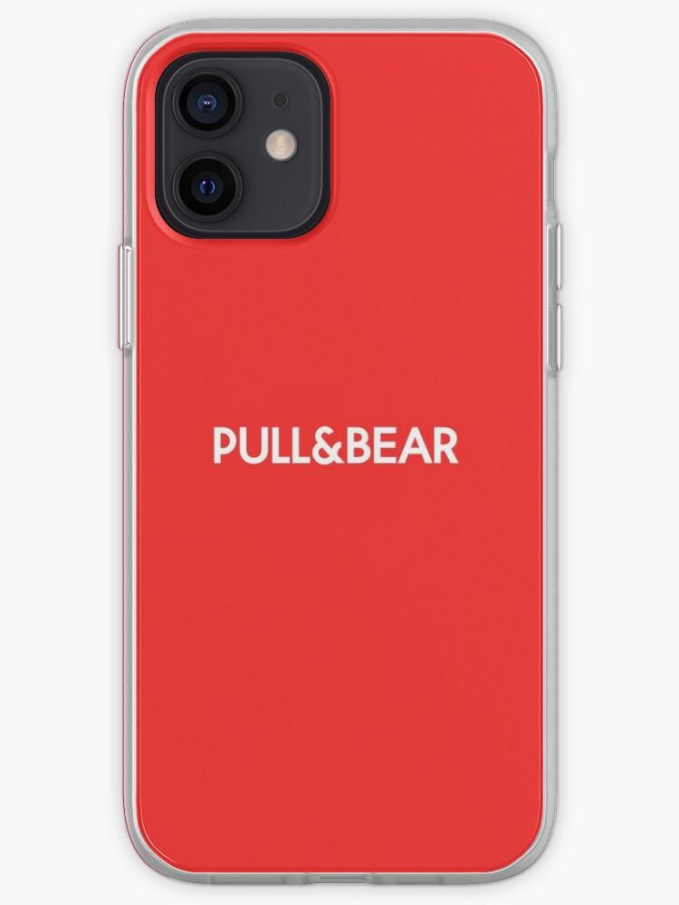 pull & bear tshirts   Coque iPhone