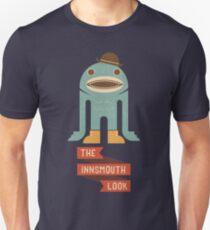 The Innsmouth Look T-Shirt