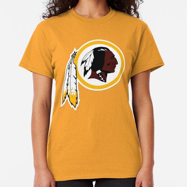 washington redskin american football champions Classic T-Shirt