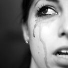 No More Crocodile Tears by Sara Johnson